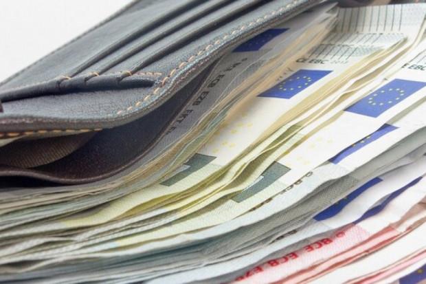 Piotr Duda: dodatek za pracę w warunkach szkodliwych nie powinien być wliczany do płacy minimalnej