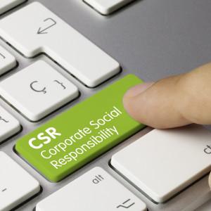 CSR dodaje firmie charakteru. Dziś liczy się to coraz bardziej