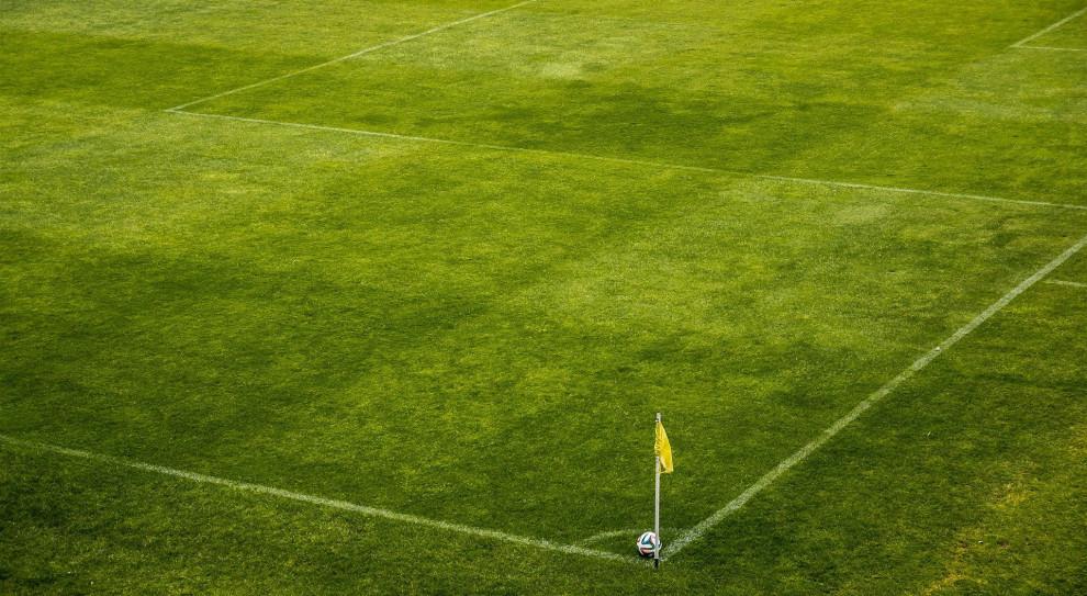Były sędzia piłkarski skazany za ustawianie meczów