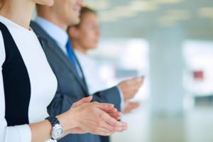Skończyła się na polskim rynku FMCG era wymarzonego pracodawcy