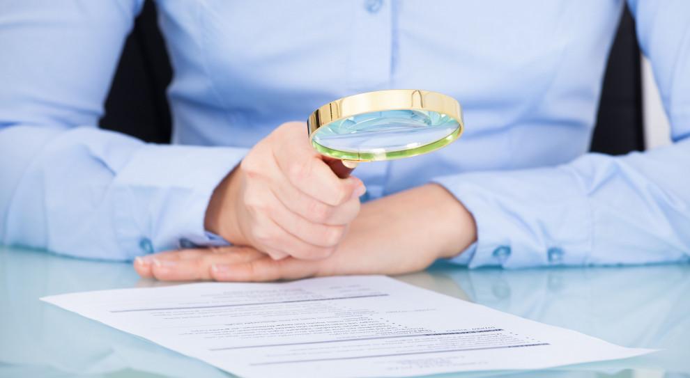 Rzecznik MŚP ochronił rodzinną firmę przed upadłością