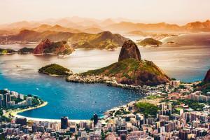 Brazylia z 11-proc. bezrobociem? Szacunki są optymistyczne