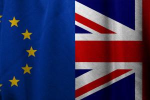 Wielka Brytania opuszcza UE. Co z polskimi pracownikami?