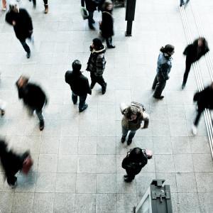Polacy żyją coraz krócej. Liczby nie pozostawiają złudzeń