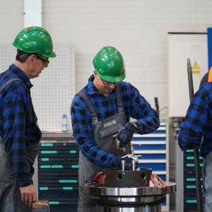 Czeka nas pierwszy od 2009 roku marcowy wzrost bezrobocia
