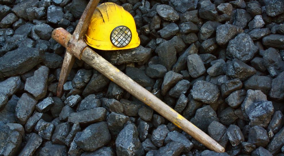 Masówki w kopalniach Polskiej Grupy Górniczej