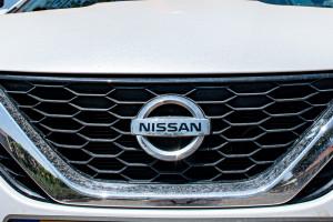 Nissan może zamknąć europejskie fabryki
