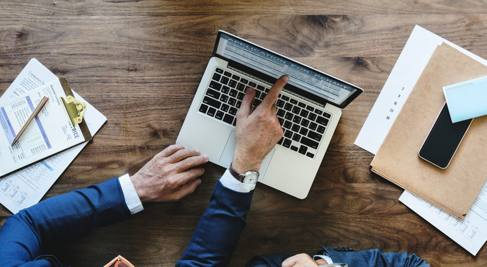 Rzecznik MŚP zmian w przepisach o VAT dla małych firm