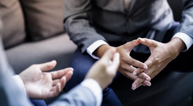 Projekt ustawy o zawodzie psychologa i samorządzie zawodowym psychologów trafi do Sejmu