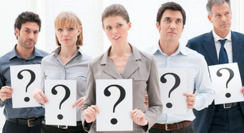 Resort i urzędy pracy chcą zaktywizować biernych zawodowo