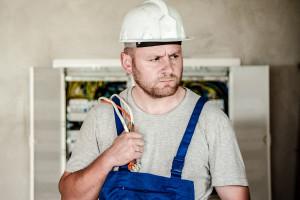 Pracownicy tych zawodów bez problemu znajdą pracę na Śląsku