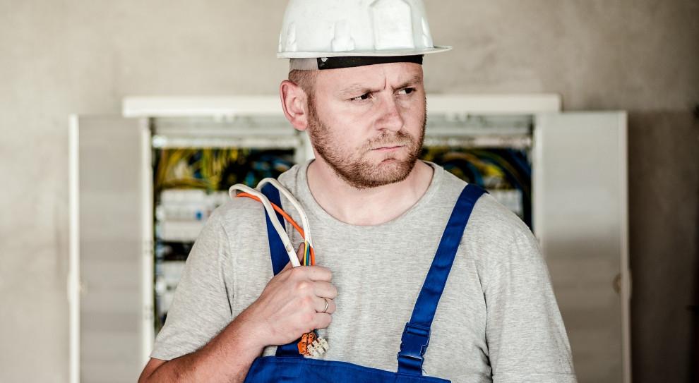 Praca na Śląsku: Pracownicy tych zawodów będą najbardziej poszukiwani