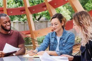 W drugiej połowie sierpnia wytyczne w sprawie organizacji zajęć na uczelniach