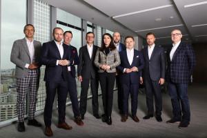 Jedenaście firm działających w Polsce ma zasadę: wspierają kobiety