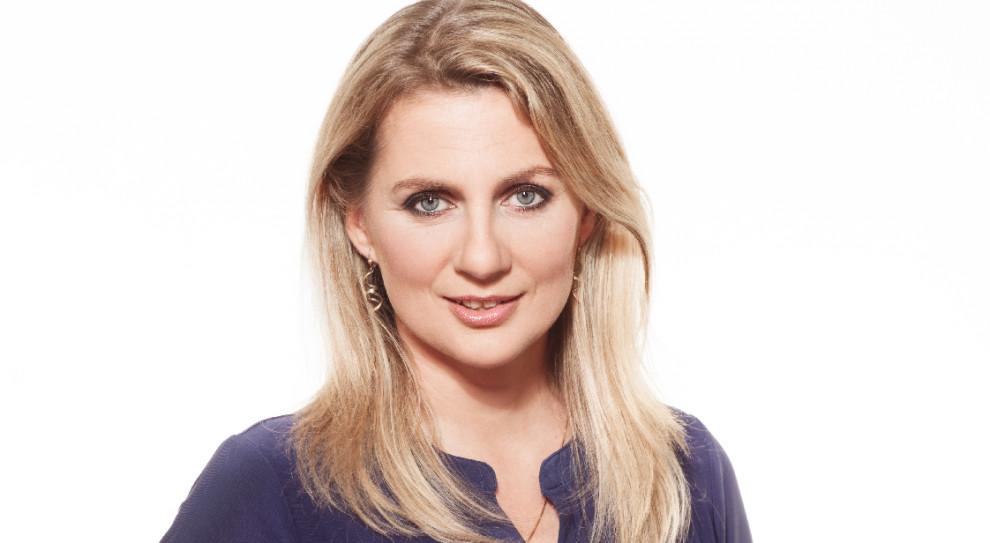 Anna Klimczuk dyrektorem komunikacji w polskim oddziale Microsoft
