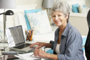 Wydłużony urlop i dodatkowe wolne. Szykują zmiany w Kodeksie pracy