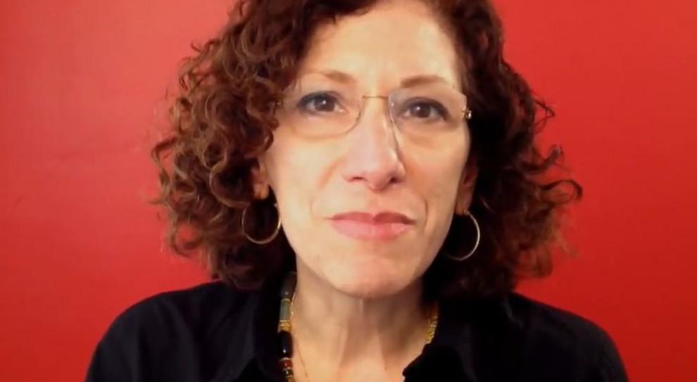 Liz Schimel rezygnuje ze stanowiska w Apple News