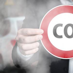Czy biznes przyjazny środowisku się opłaca?