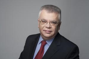 Tomasz Malec nowym wiceprezesem w Viking Malt