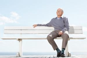 Senat debatuje nad ustawą w sprawie trzynastych emerytur i rent