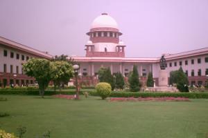 Sąd Najwyższy w Indiach uznał całkowity zakaz dowodzenia przez kobiety za niesłuszny