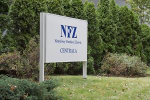 Komunikat NFZ dla świadczeniodawców o rozliczaniu środków na wzrost wynagrodzeń pielęgniarek