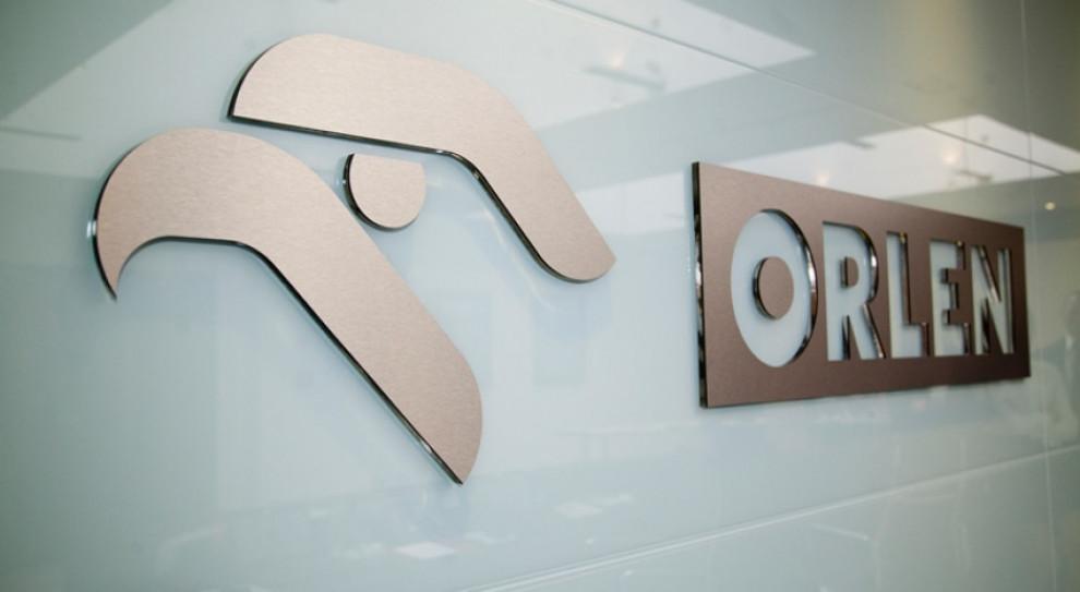 Fundacja Orlen wspiera szpitale