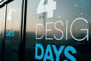 Rozpoczęło się 4 Design Days i Property Forum Katowice