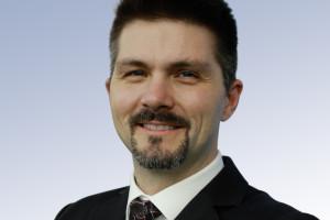 Jens Wollmann na czele Dachser DIY-Logistics