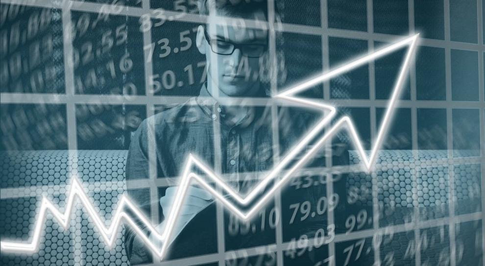 Stanisław Szwed: stopa bezrobocia w styczniu 2020 r. wyniosła 5,5 proc.