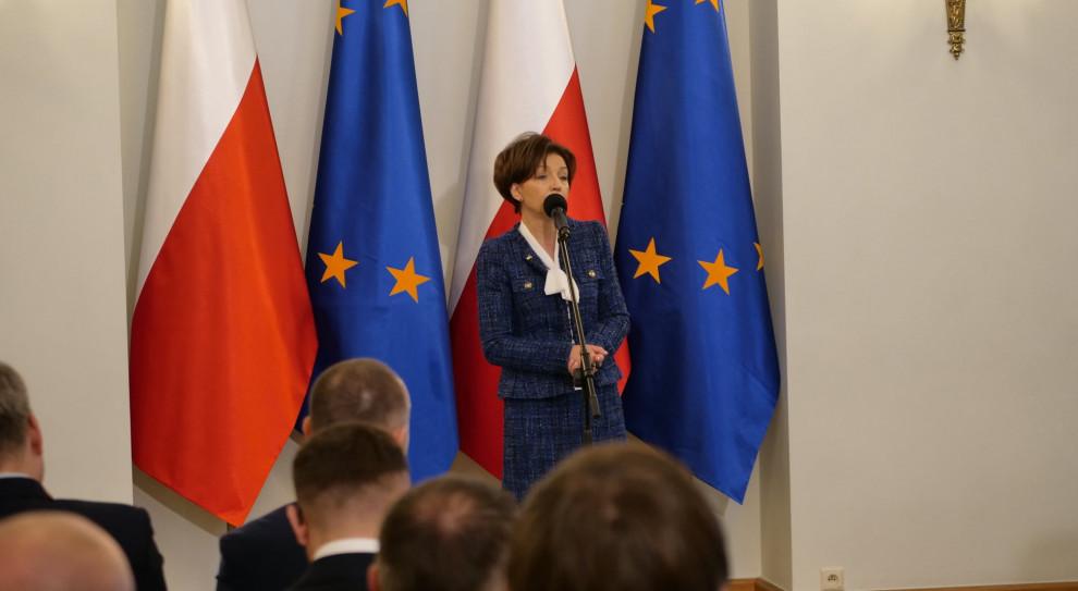Takiej sytuacji na rynku pracy nie było w Polsce od 30 lat