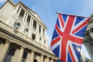 Polacy w czołówce starających się o status osoby osiedlonej w Wielkiej Brytanii
