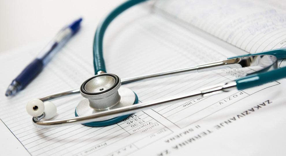 Kardiolog zmarł na dyżurze. Znane już są przyczyny