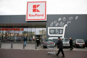 Związkowcy z Kauflandu chcą dodatku do pensji i zwiększenia zatrudnienia w sklepach