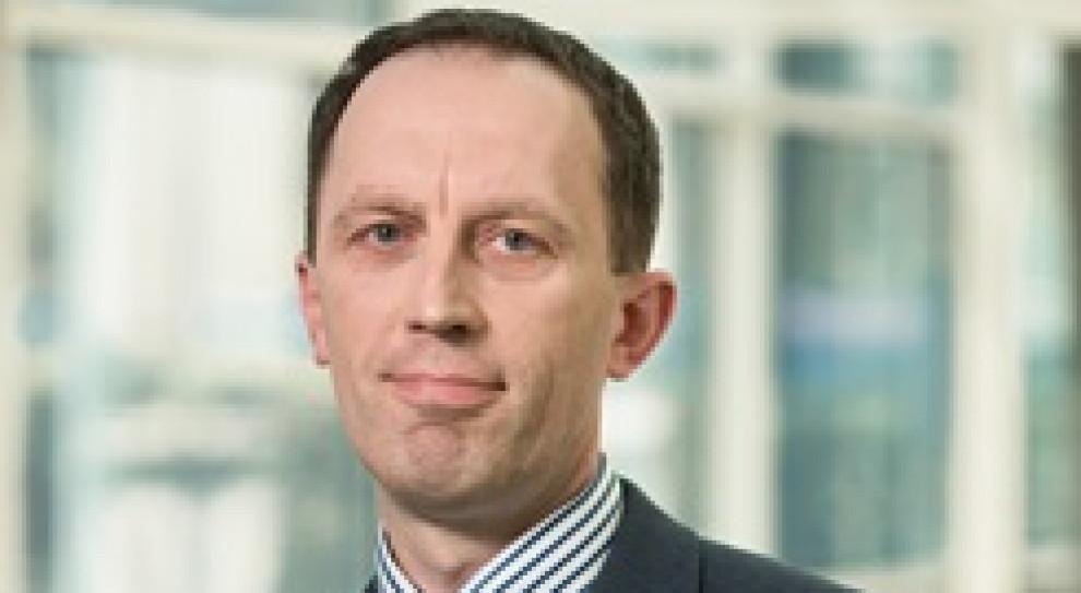 Marek Kasicki nowym wiceprezesem spółki Energa