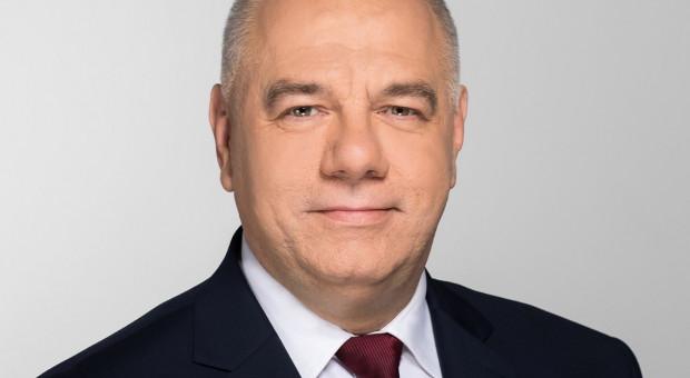 Syn posła PiS prezesem w spółce Inova. Sasin: Ta decyzja będzie korygowana
