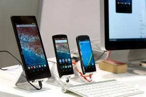 Smartfony do szkół