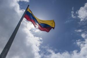 Byli dyrektorzy amerykańskiej rafinerii w rękach wenezuelskiej policji