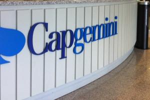 Capgemini zatrudni 200 osób w Katowicach