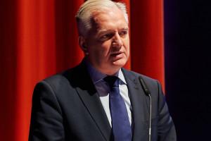 Publiczne uczelnie zawodowe dostaną 15 mln zł