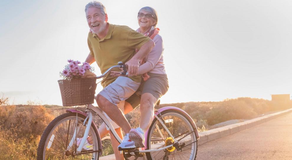 Eurostat: Maleje luka emerytalna w Polsce między kobietami i mężczyznami