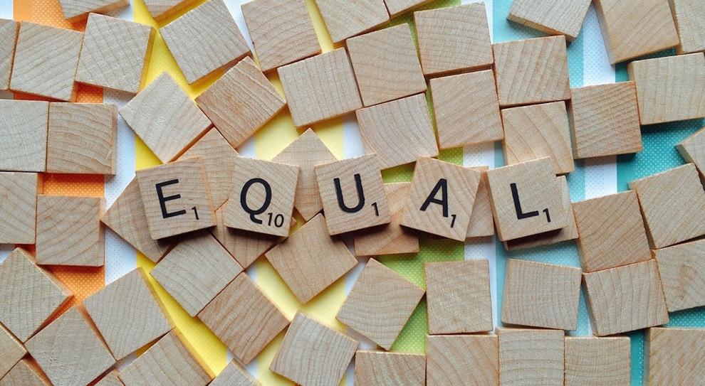 Pracodawcy dążą do zrównania płac kobiet i mężczyzn