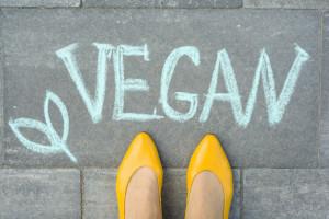 Nestle i Tesco zachęcają pracowników do przejścia na dietę wegetariańską