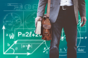 Zmiany w postępowaniach dyscyplinarnych nauczycieli. Jest szansa na rozstrzygnięcie