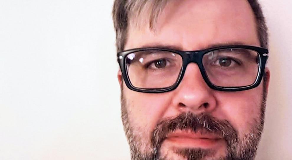 Rafał Kupis menedżerem ds. interentu rzeczy w Tech Data