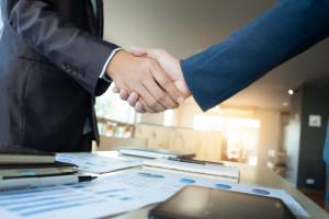 Firmy mogą starać się o dofinansowanie na promocję