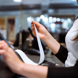 Automatyzacja sklepów zwiększa konkurencyjność i ogranicza koszty