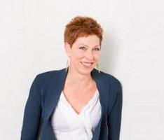 Eileen Naughton odchodzi z Google