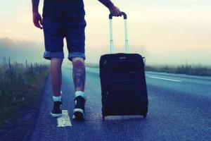 Ponad 7 tys. wniosków o zasiłek transferowy dla bezrobotnych na Podkarpaciu
