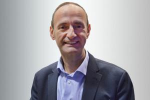 Marc De Pauw nowym prezesem ArcelorMittal Poland